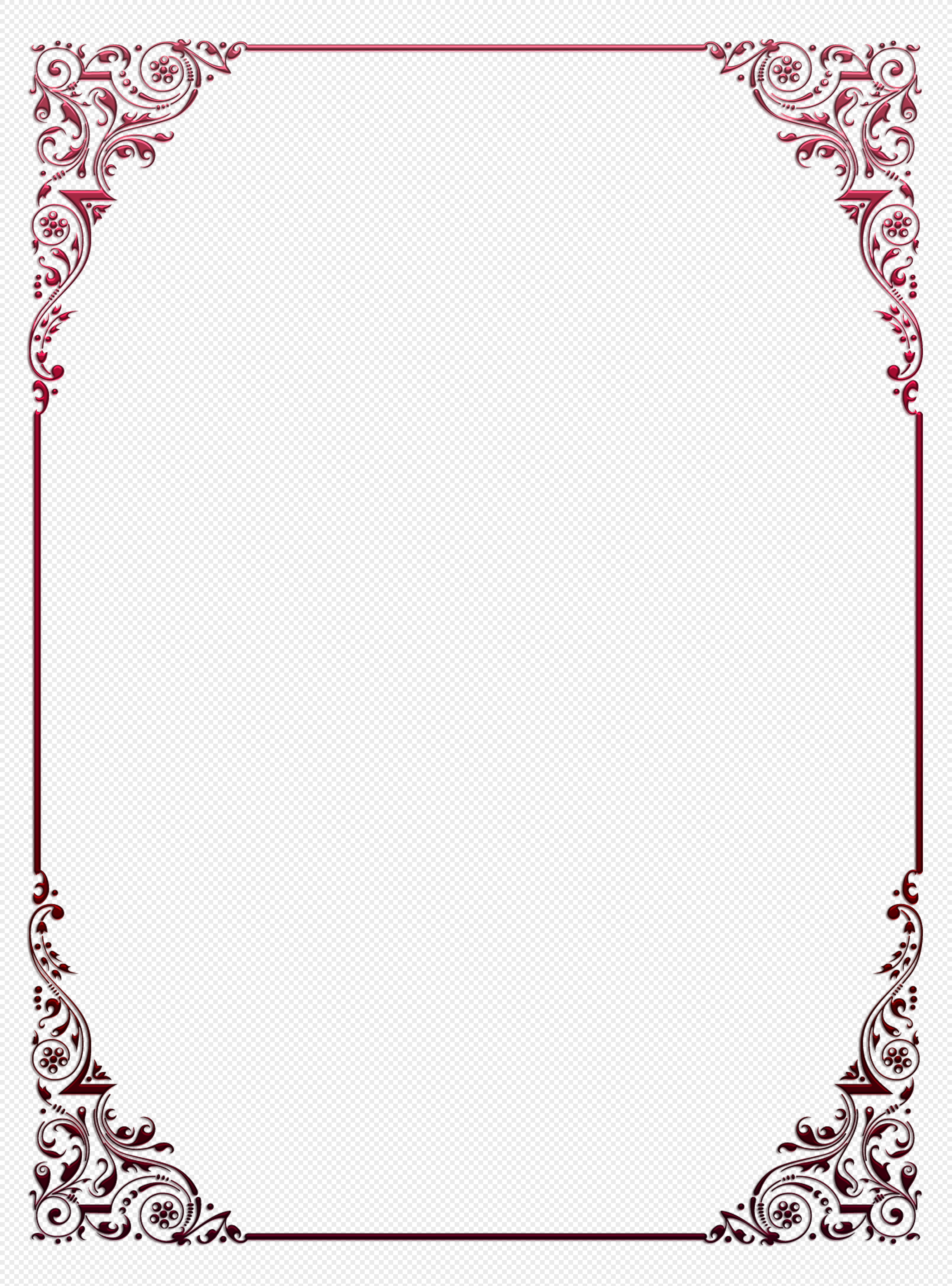 Outline Background 109 images in Collection Page 3 4020x5430