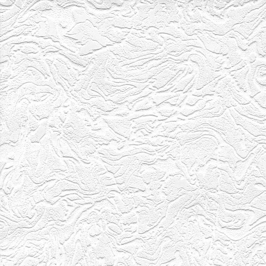 Attrayant WallpaperSafari