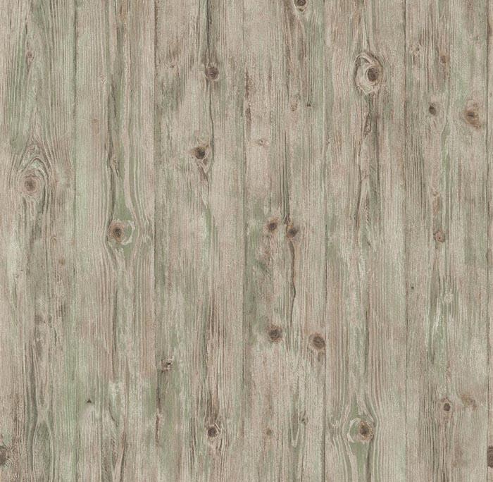 ebay wallpaper  Glen Loates RUSTIC WOOD GRAIN PLANK Wallpaper 700x684