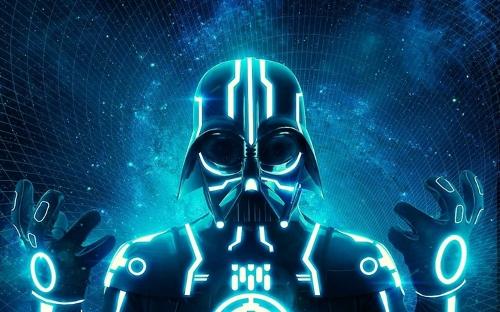 tron science fiction 1920x1200 wallpaper High Quality WallpapersHigh 728x455
