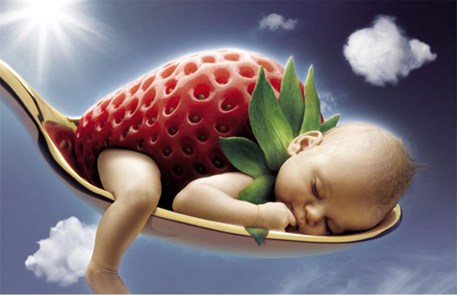 Sweet cute wallpapers wallpapersafari sweet baby sleeping wallpapers love sms di 3033 hd 1600x1031 thecheapjerseys Images