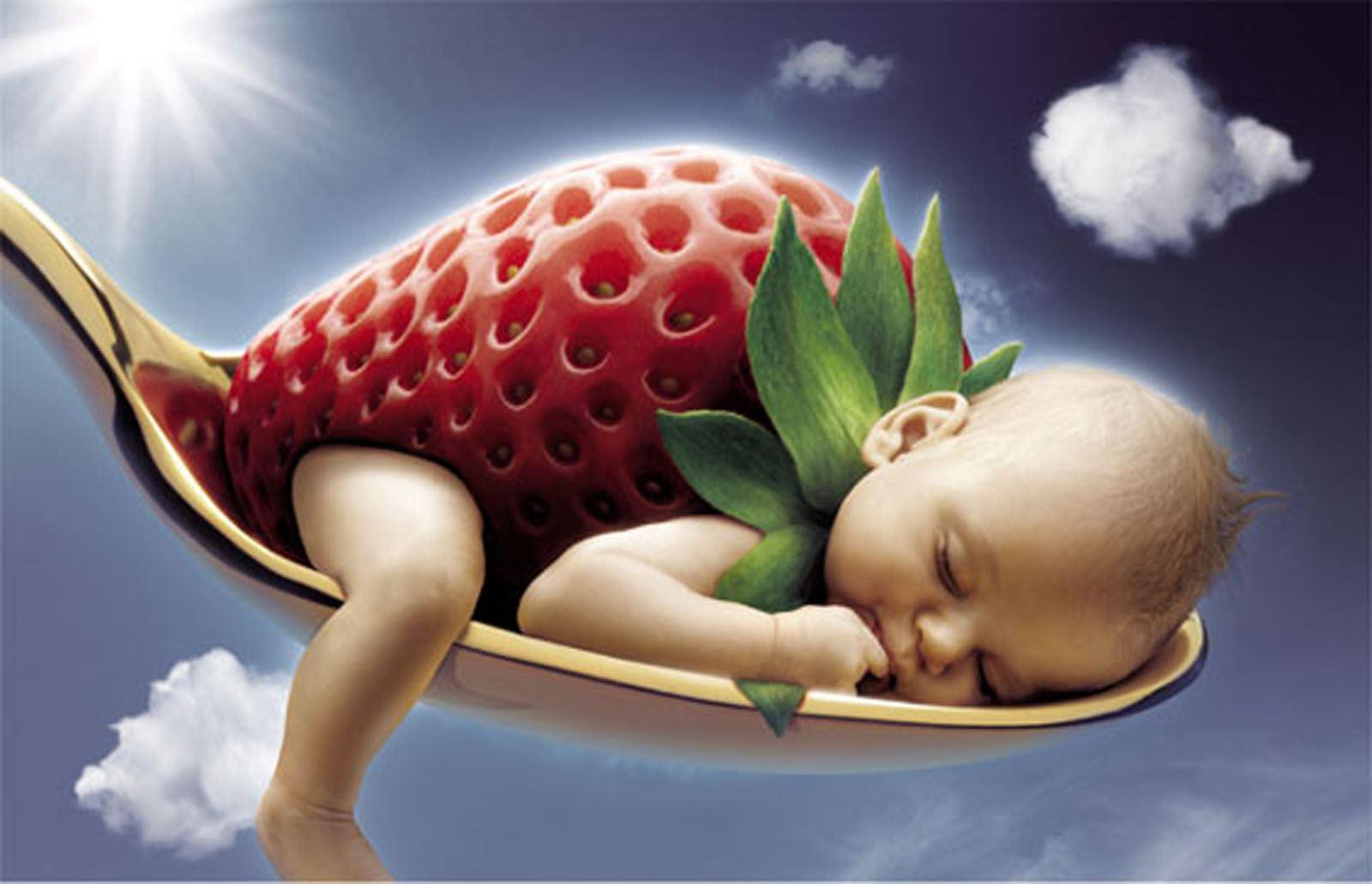 У ребенка красные прыщики и чешутся фото