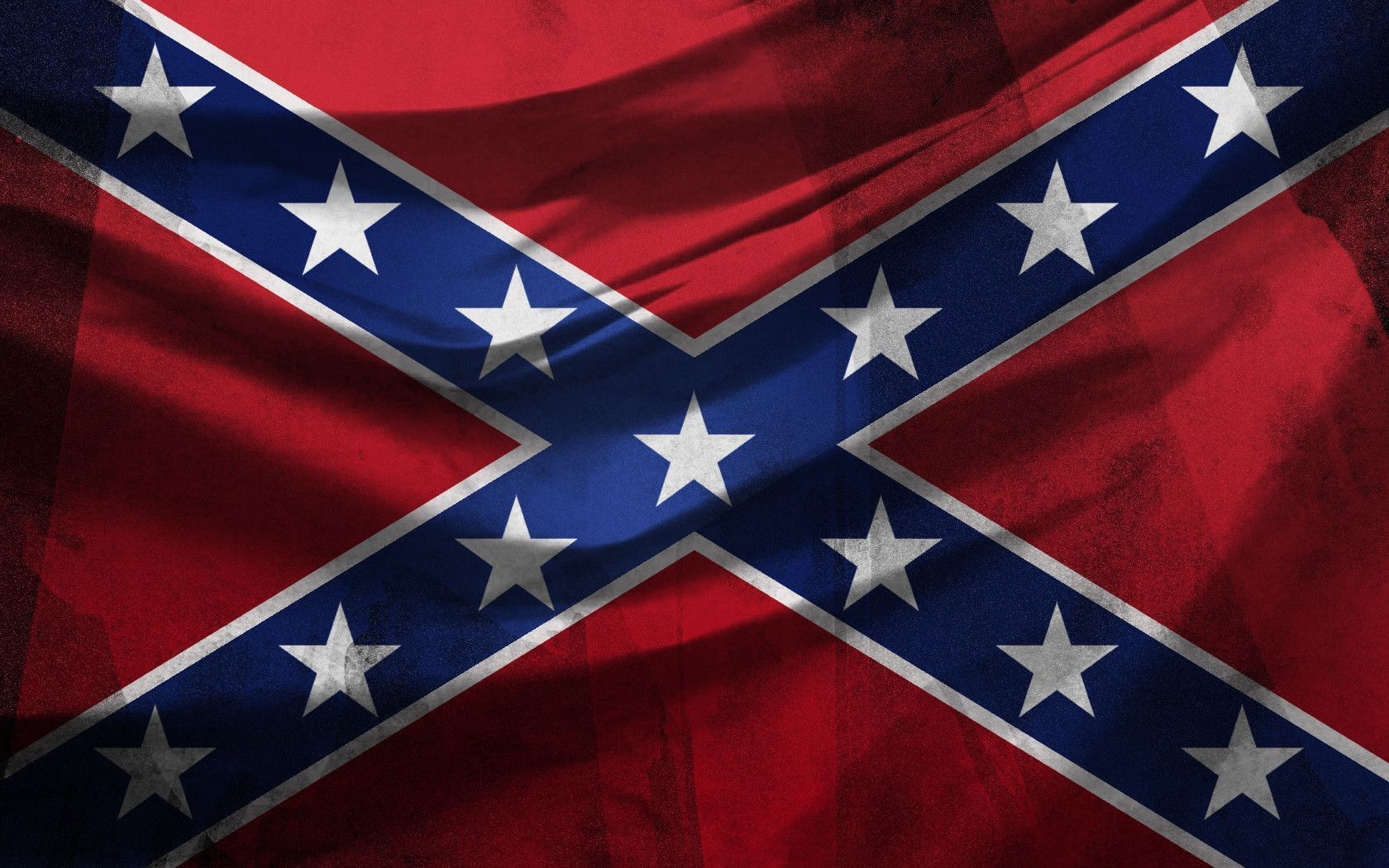 Images For Rebel Flag Wallpaper For Iphone 1680x1050