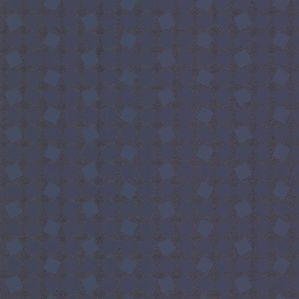 Navy blue geometric wallpaper wallpapersafari - Wallpaper 600x600 ...