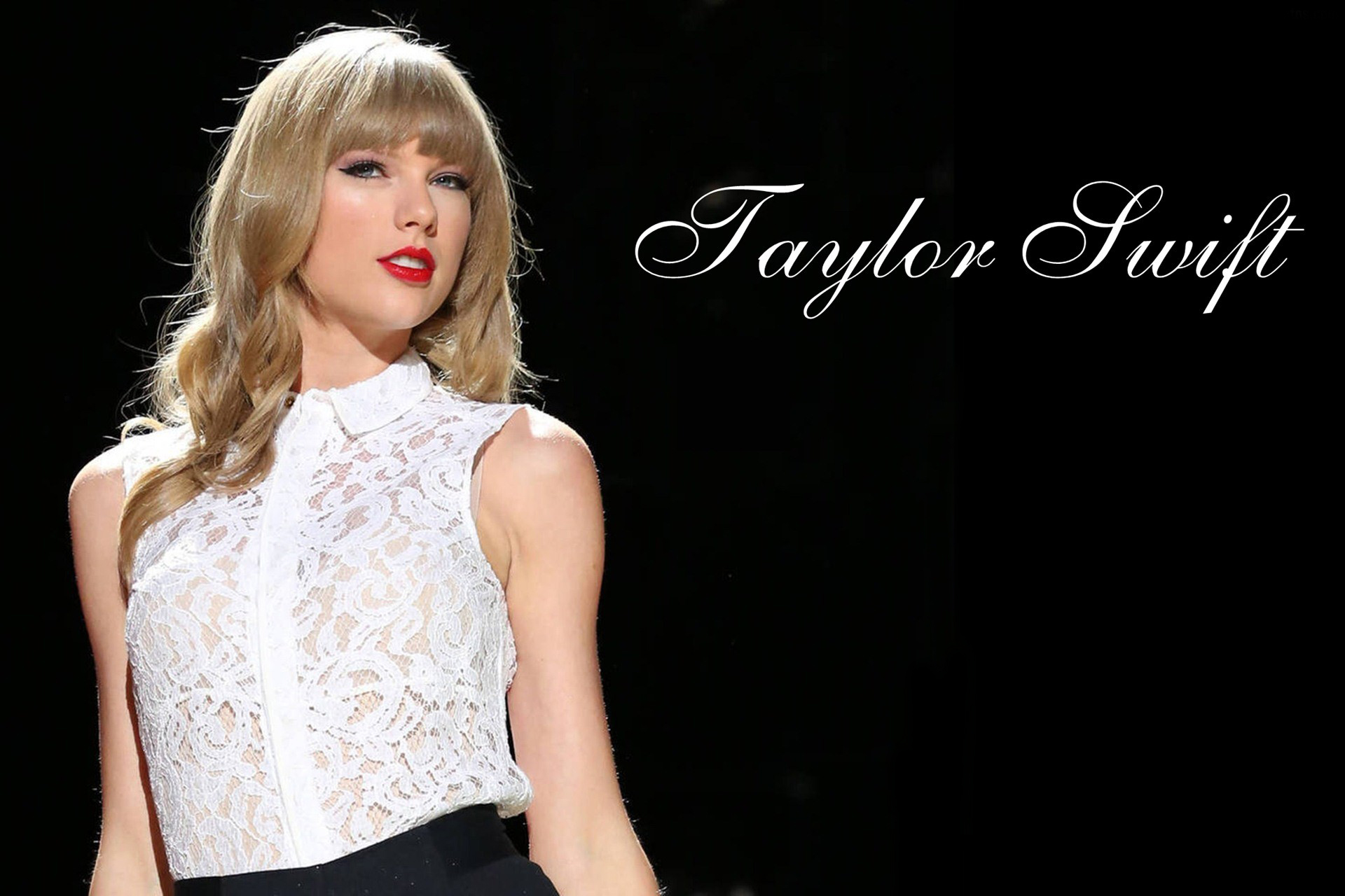Taylor Swift 2015 Wallpaper For Desktop 1920x1280