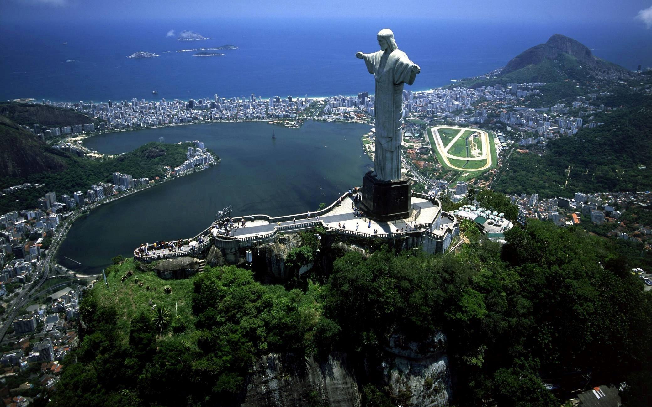 Brazil Wallpaper 1600x1200px 756947 2079x1299