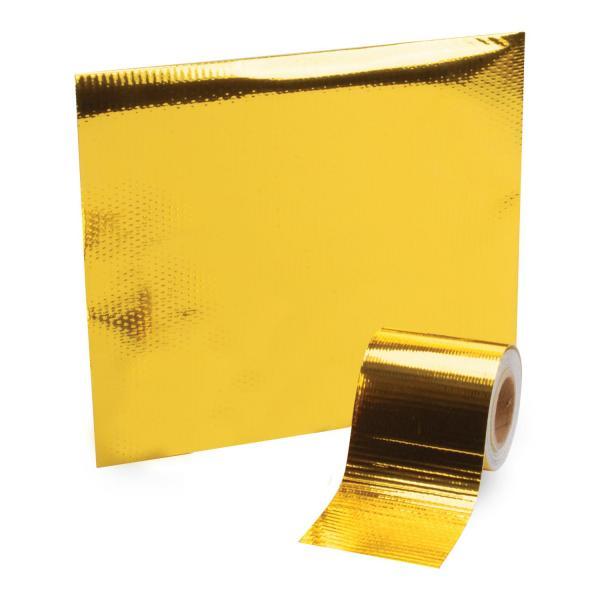 Under Tank Heat Reflection Kit 010463 Purchase DEI CryO2 Ny Trex 600x600