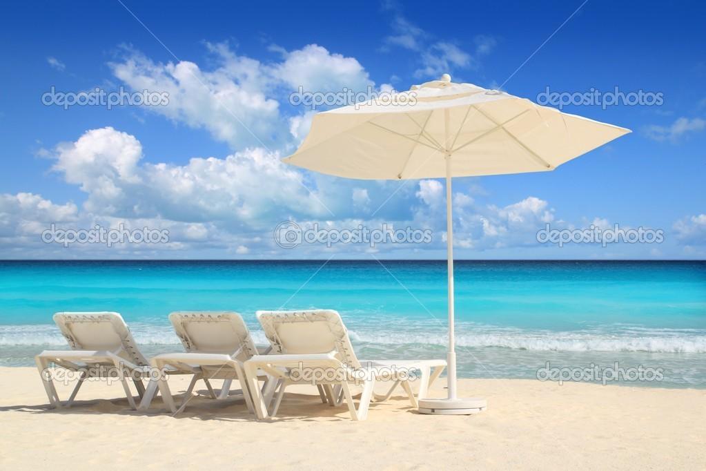 Beach Hammock PelautsCom 1023x682