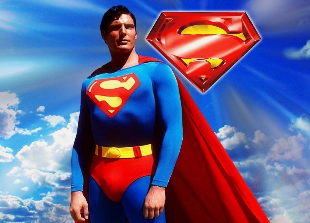 Super Heroes HD Wallpapers