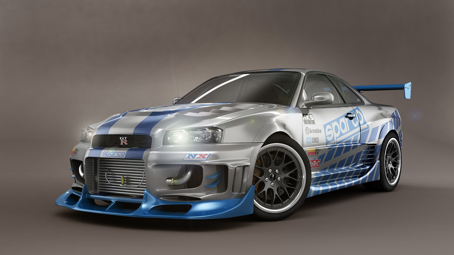 Fast Cars Wallpaper 2013 Images amp Pictures   Becuo 1920x1080