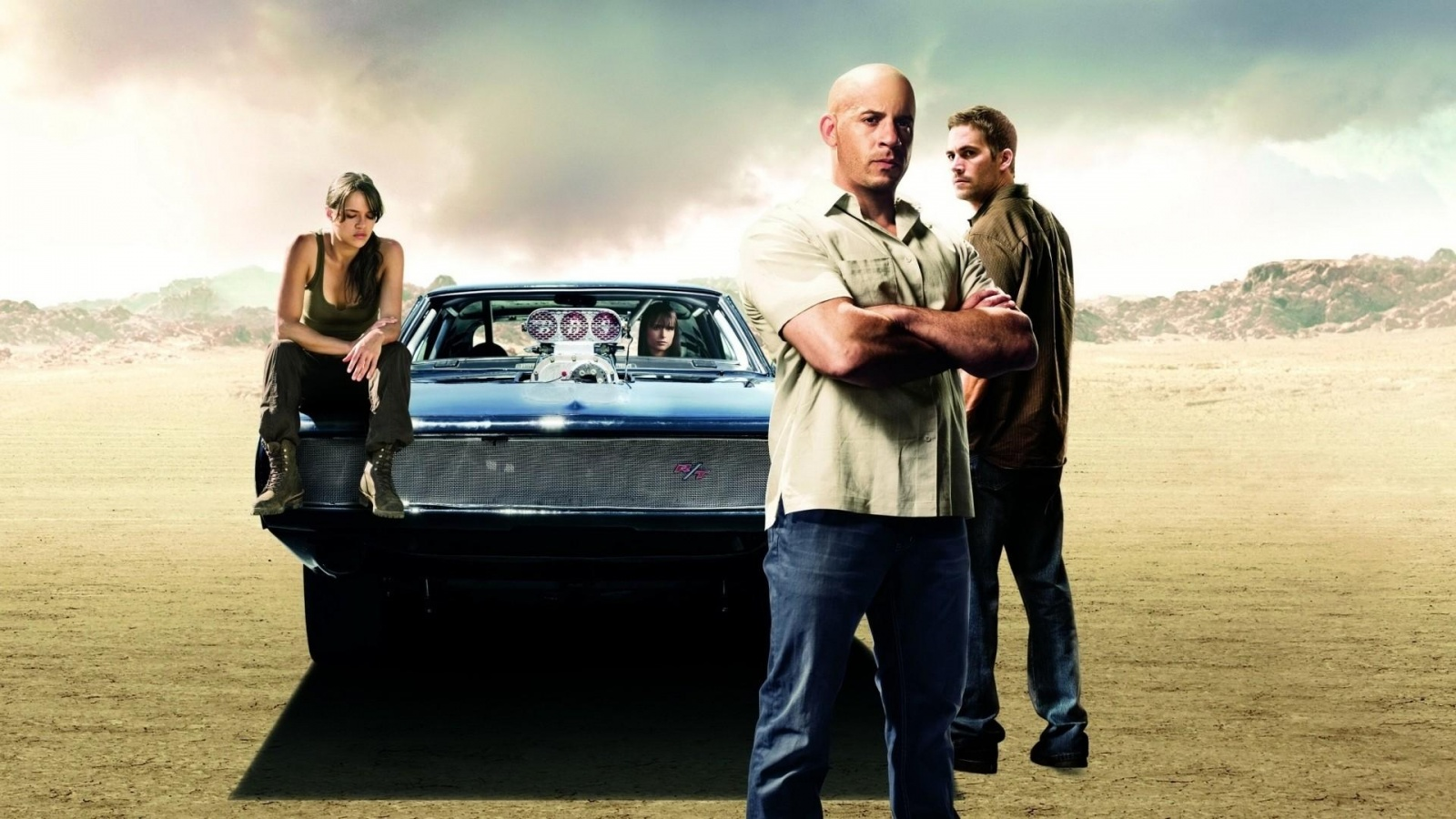 fast and furious 6 full movie download in hindi hd