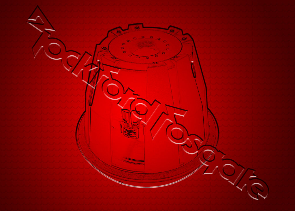 Rockford Fosgate Subwoofer Wallpaper by hershy314 on deviantART 1023x731