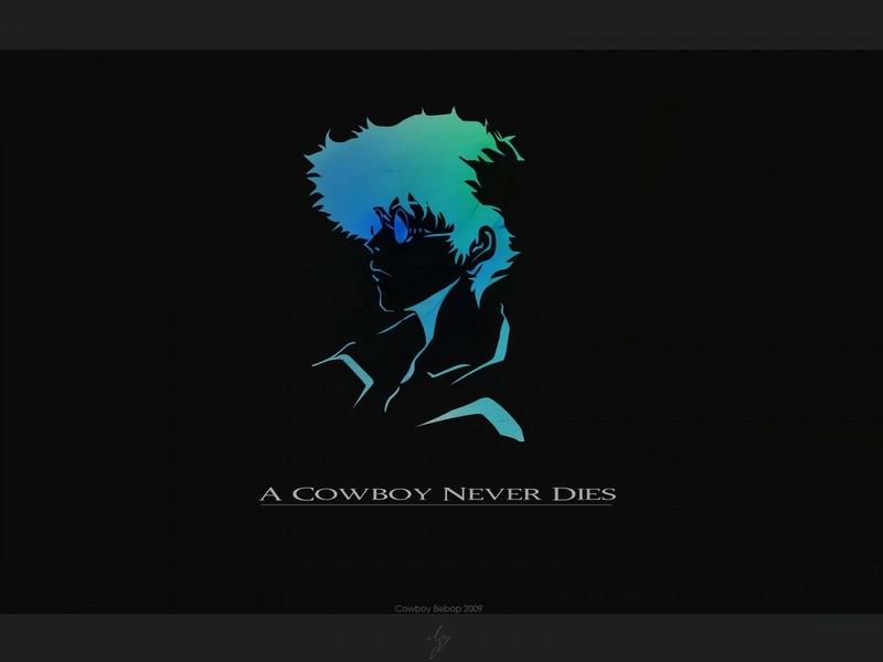 cowboy bebop 1400x1050 wallpaper Anime Cowboy Bebop HD Desktop 800x600