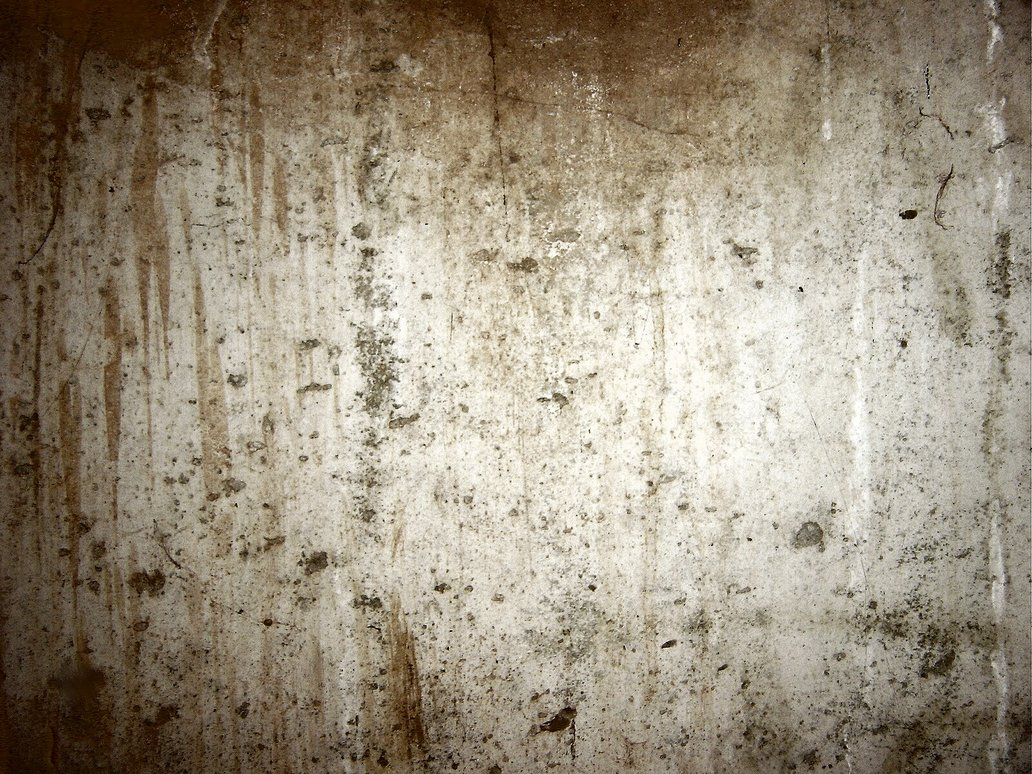 Concrete Basement Wall Texture by FantasyStock 1032x774