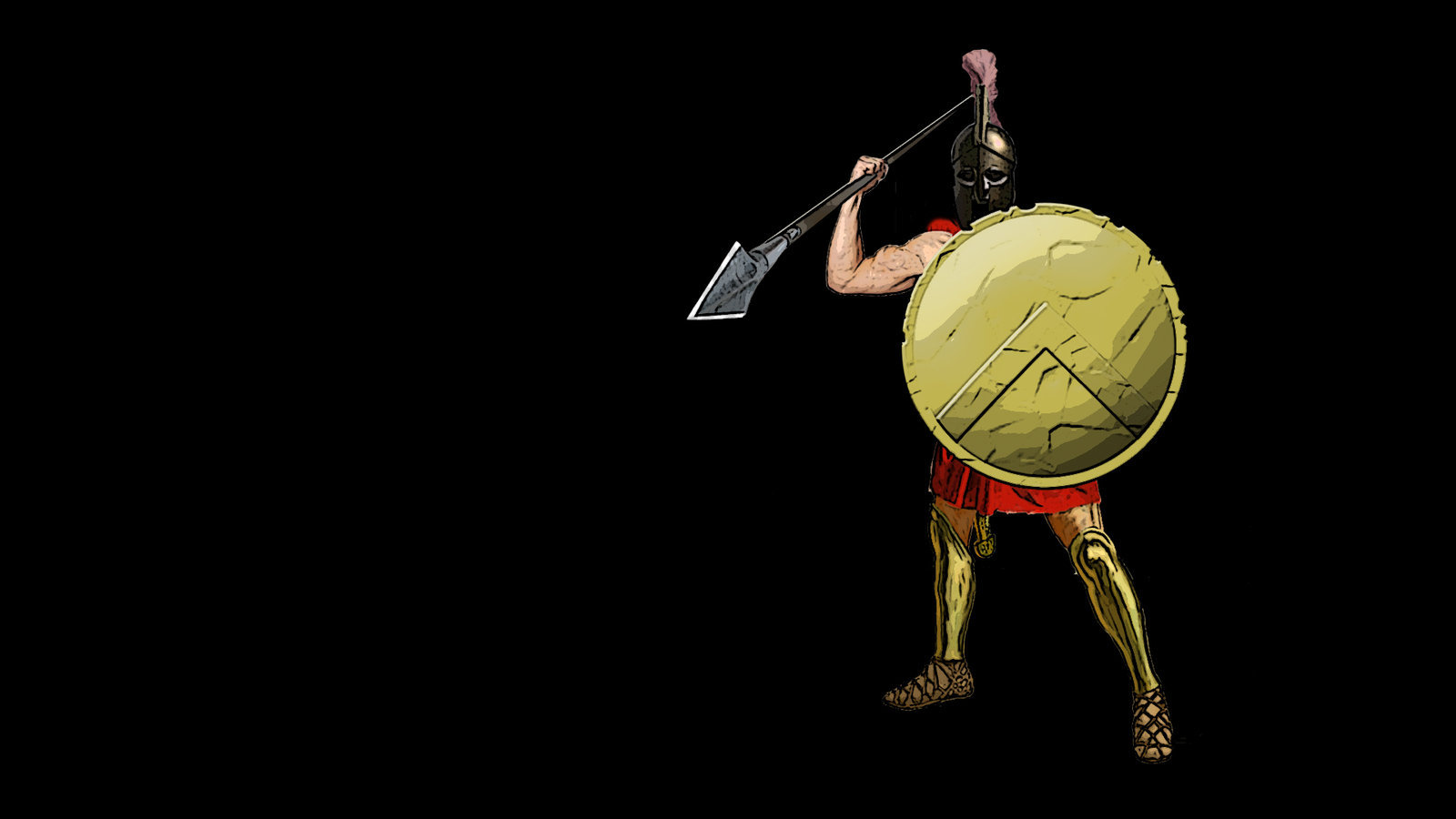 spartan wallpapers top free spartan backgrounds - HD 1600×900