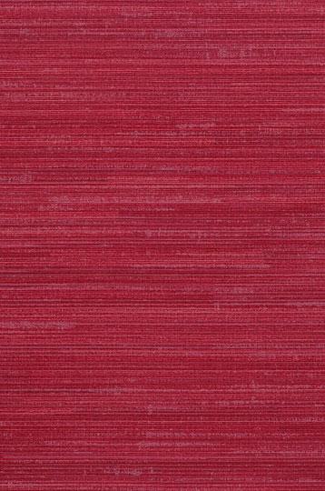 Vycon Casbah Silk Jemaa 1 358x540