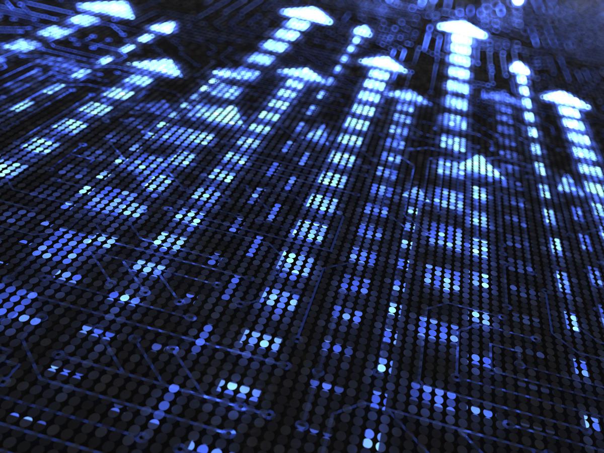 Virtual Machine Wallpaper Wallpapersafari