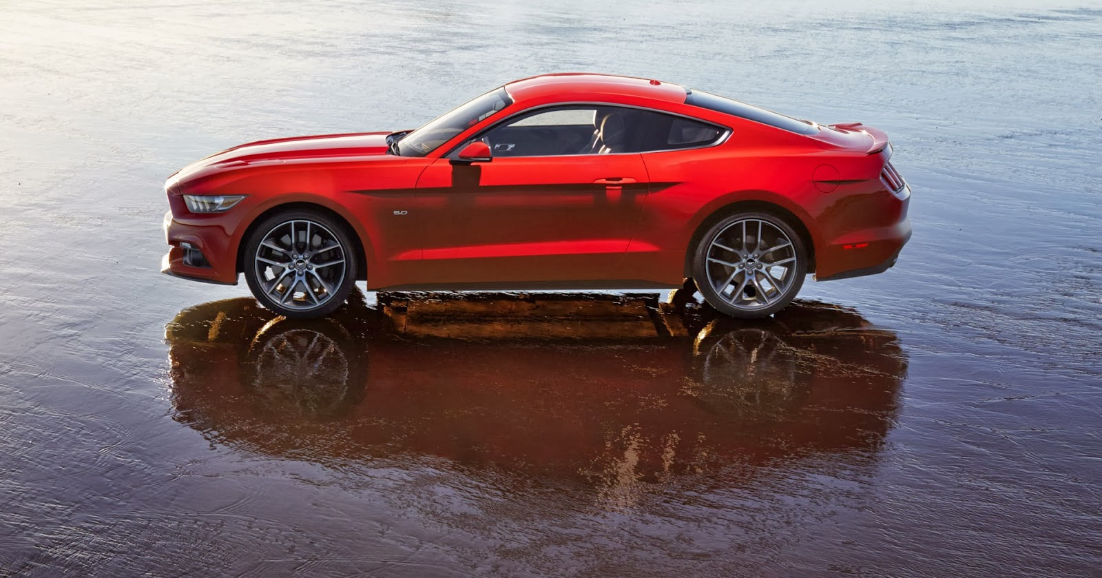 GTCarHDWallpapers201528429 Ford Mustang GT Car HD Wallpapers 1600x839