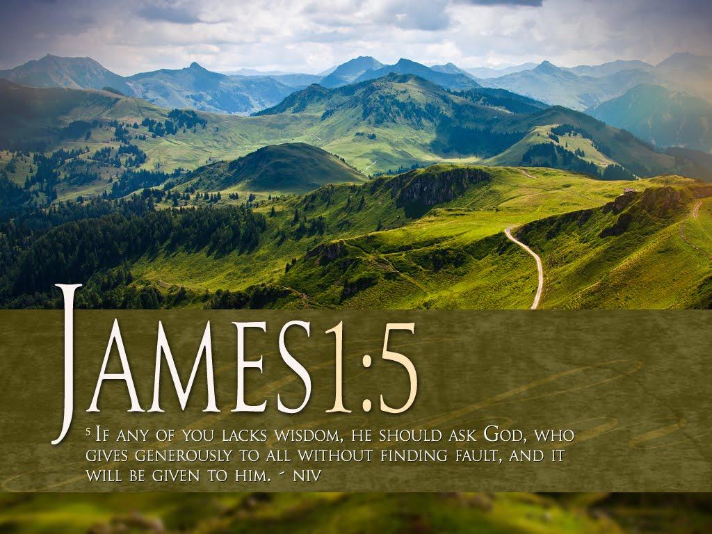 Bible Verse Greetings Card Wallpapers Inspirational Bible 1024x768
