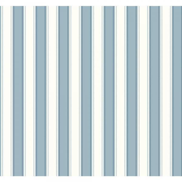 Ashford Stripes Silk Stripe Wallpaper SA9158 600x600