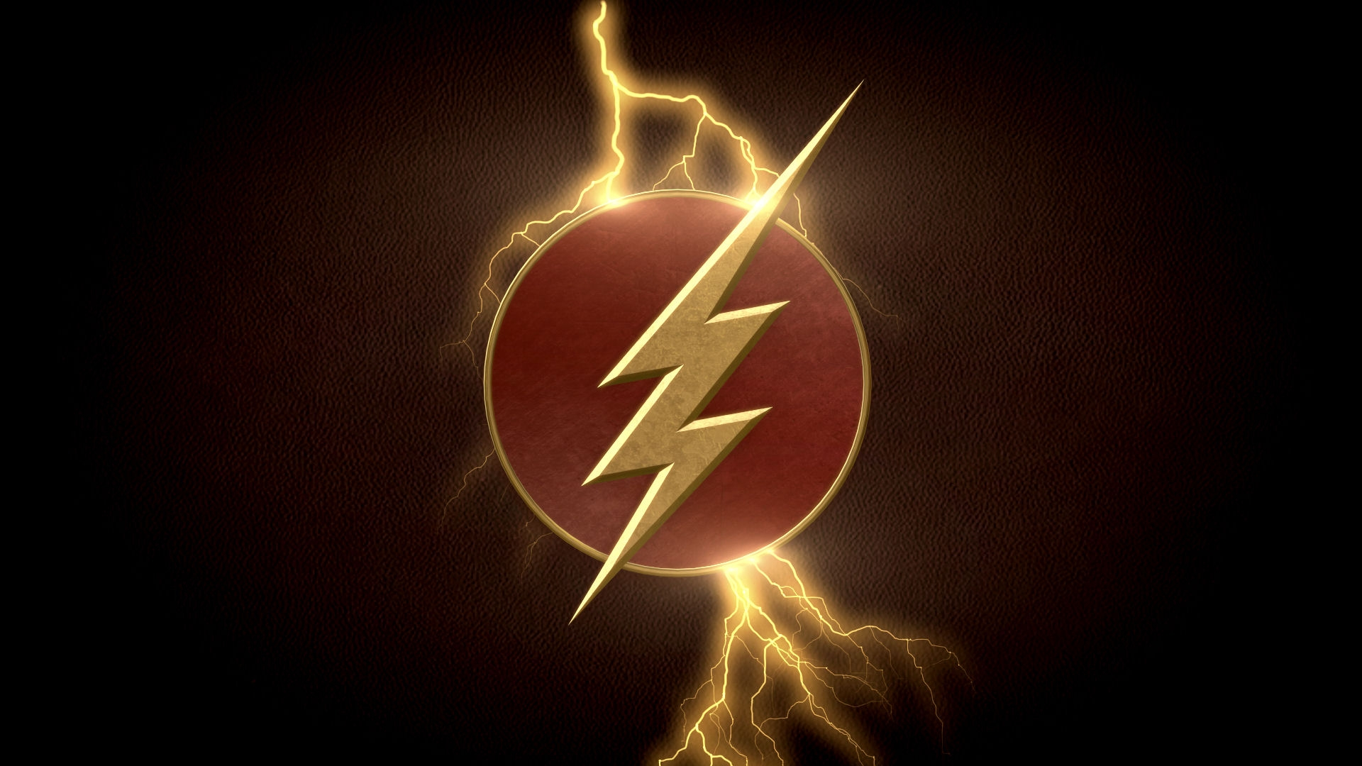 49 The Flash Cw Wallpaper Hd On Wallpapersafari
