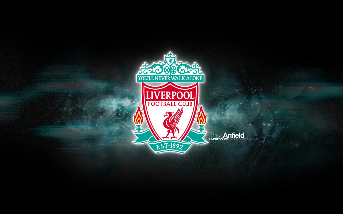 Liverpool Wallpaper Iphone Android Wallpaper with 1440x900 Resolution 1440x900