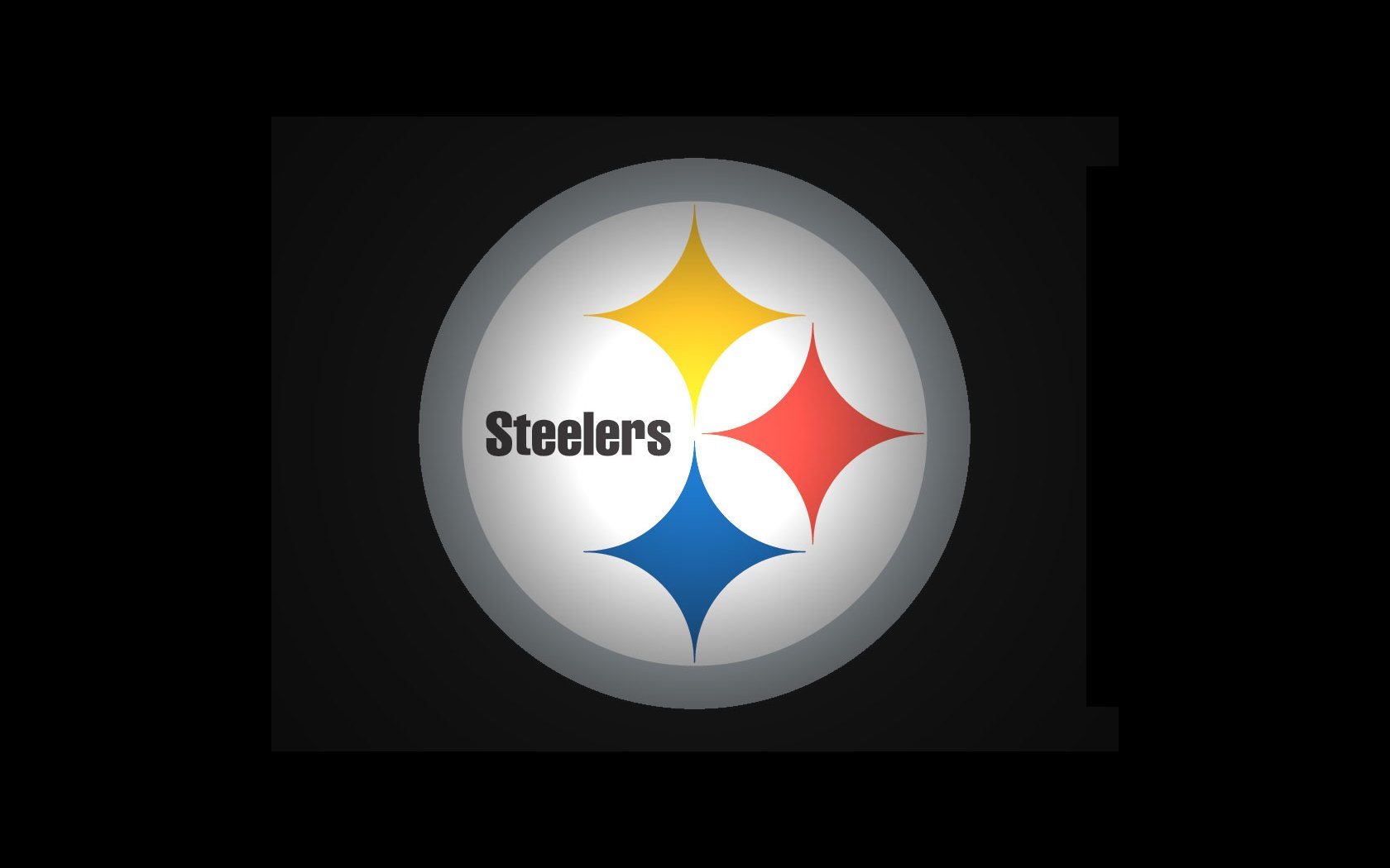 pittsburgh steelers 2 1680 x 1050 by nflviewcom 1680x1050