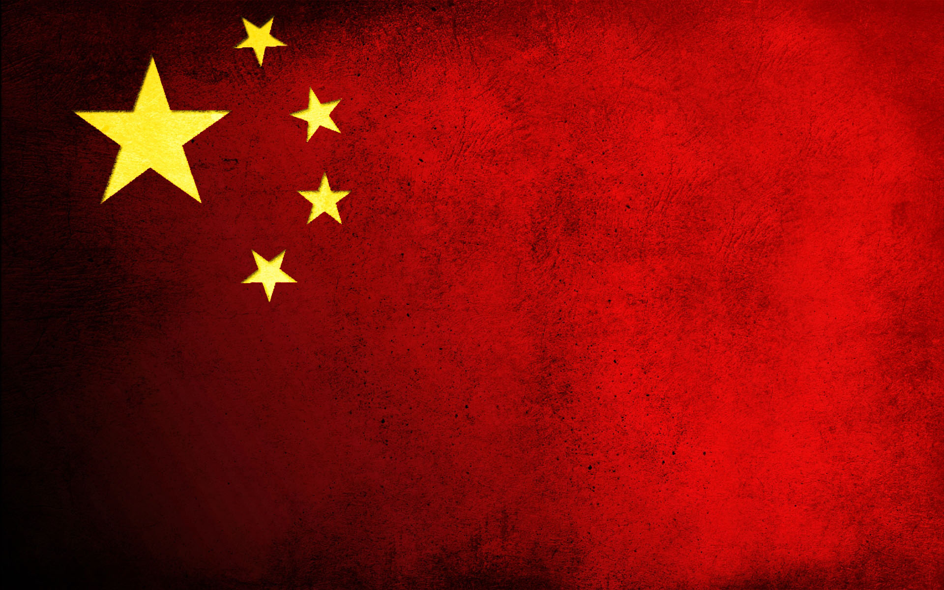 China Flag Wallpaper   Alliance Abroad Group 1920x1200