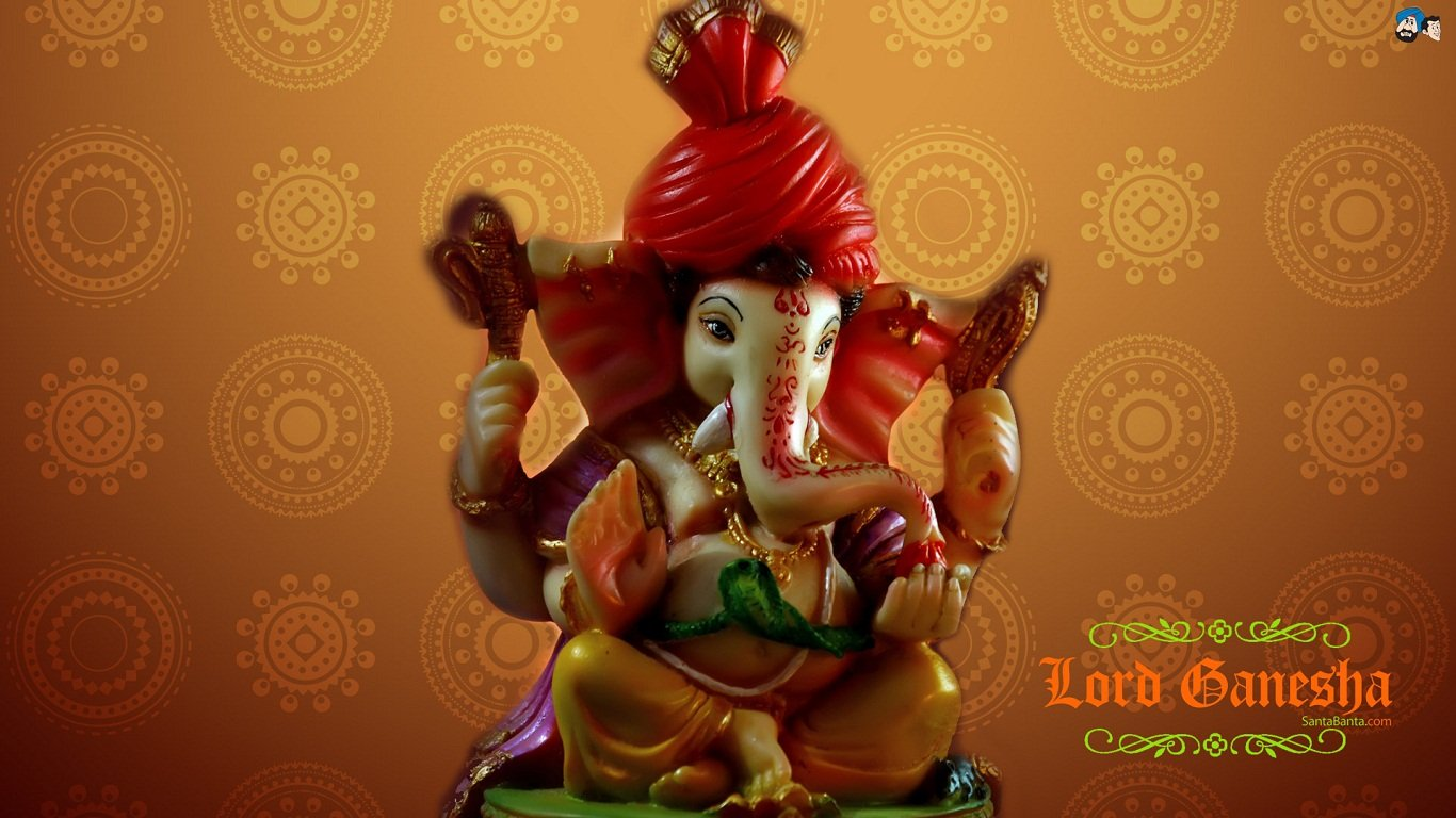 Hd wallpaper ganesh - Hd Wallpapers 1080p God Ganesh Hd Wallpapers 1080p God Wallpapers God