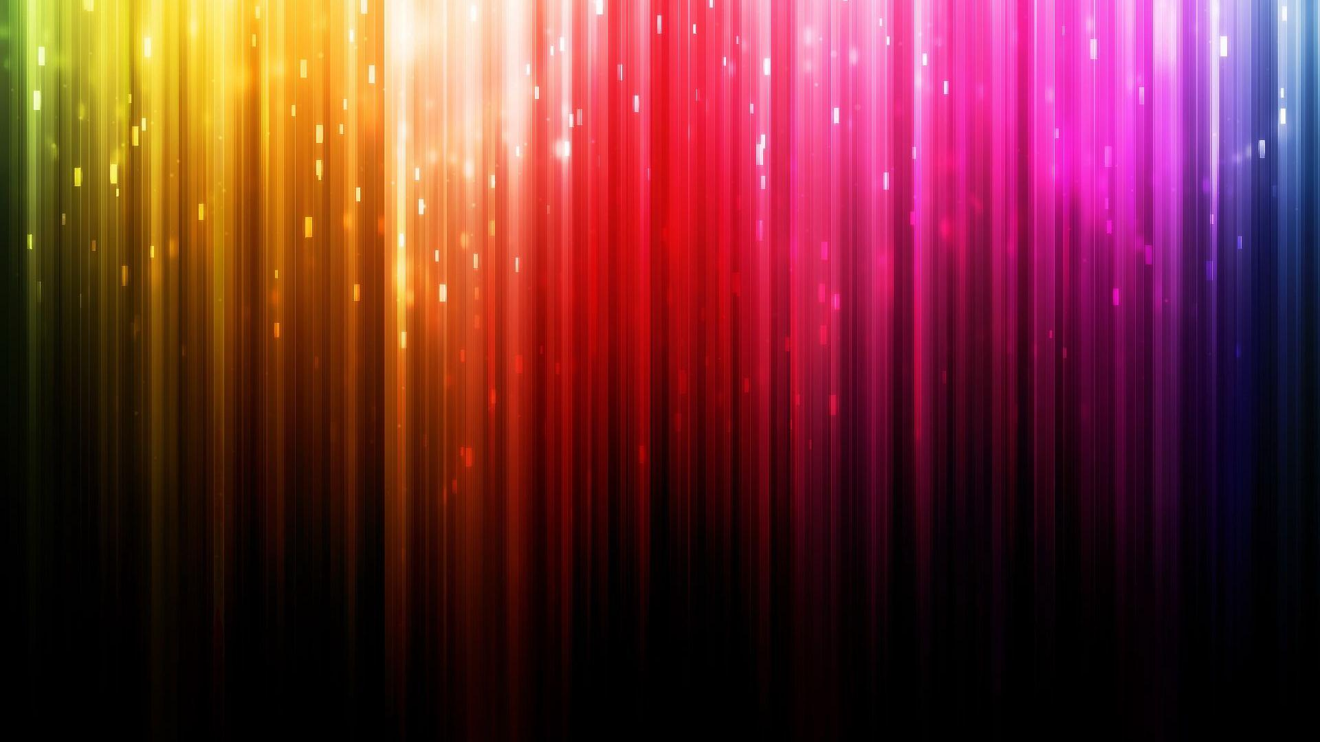 download 1080p high definition backgrounds wide backgrounds 1280x800 1920x1080