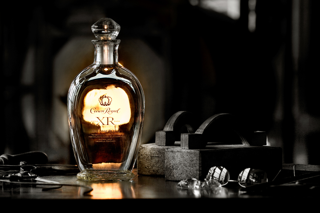 67 Crown Royal Wallpaper On Wallpapersafari