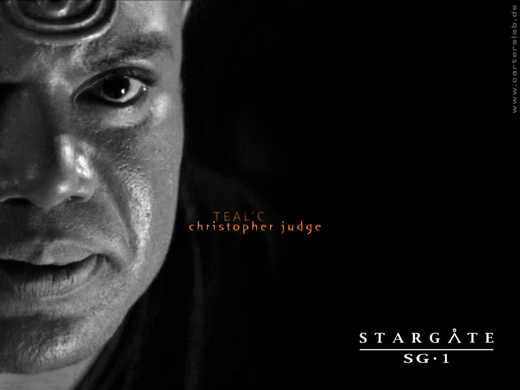 stargate sg1   Stargate Sg1Atlantis Wallpaper 2469572 1024x768