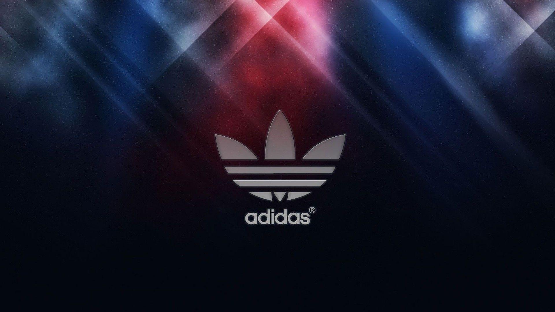 <b>Adidas 2015 Wallpaper</b> - WallpaperSafari