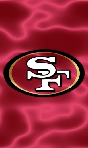 49ers wallpaper for android animaxwallpaper 49ers live wallpaper wallpapersafari 49ers wallpaper san francisco voltagebd Image collections
