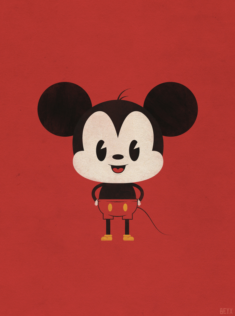 Wallpaper Download Iphone Wallpapers 640x Funmozar Mickey Mouse Wallpapers For Tumblr 782x1050