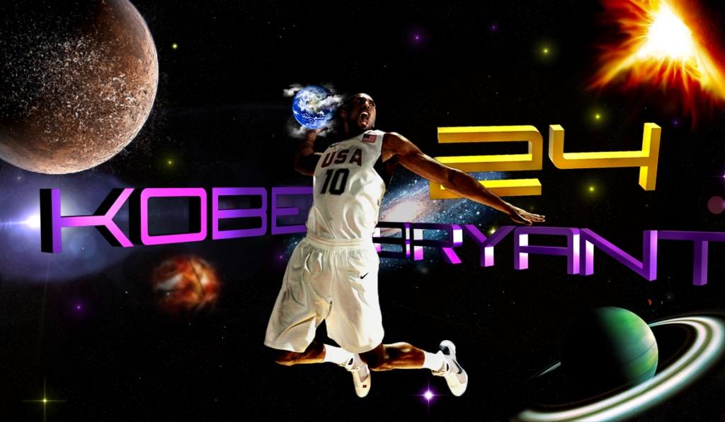 kobe bryant pictures hd wallpapers Desktop Backgrounds for HD 1024x597