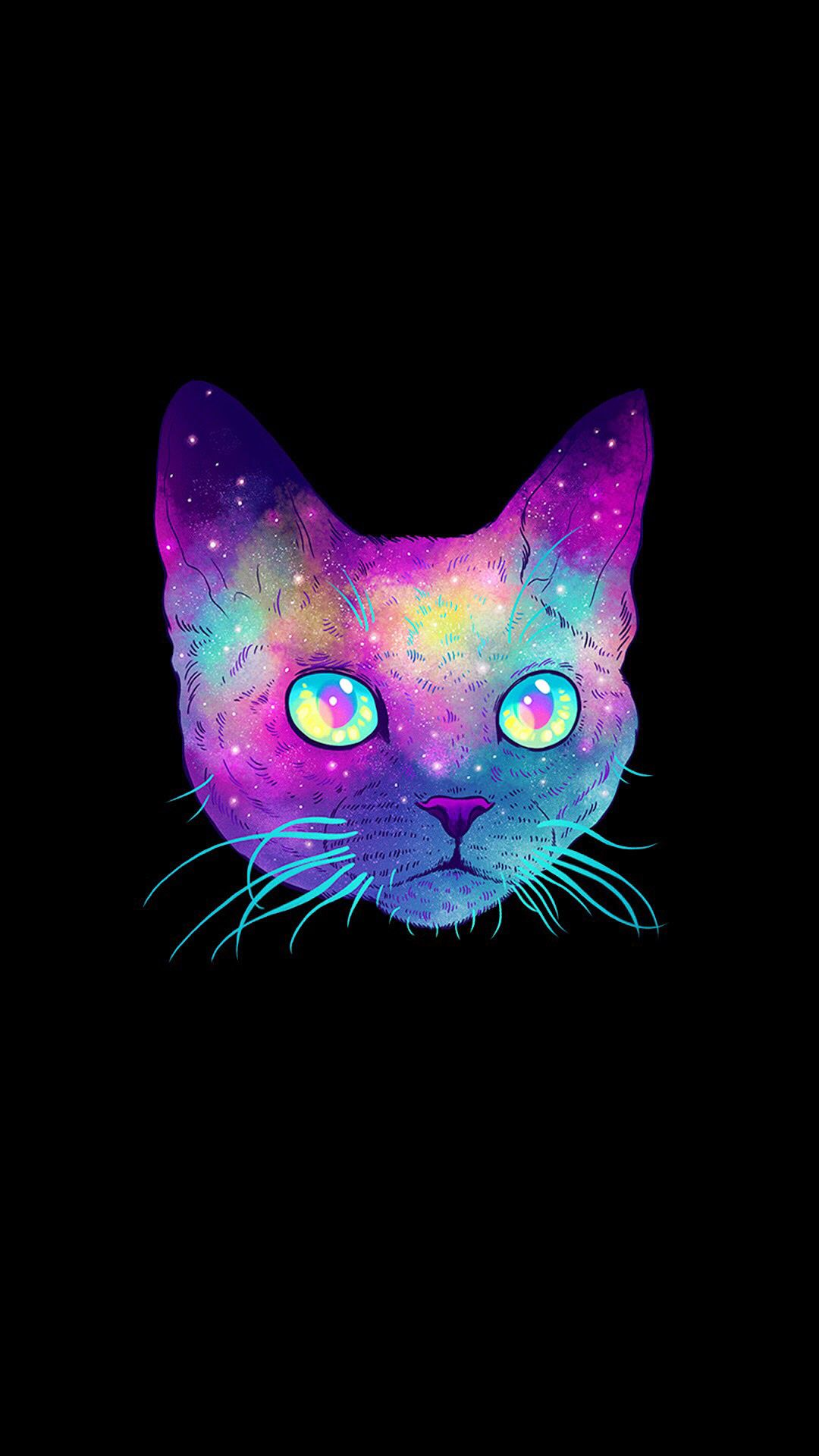 Phone Wallpaper Cats   Album on Imgur 1080x1920