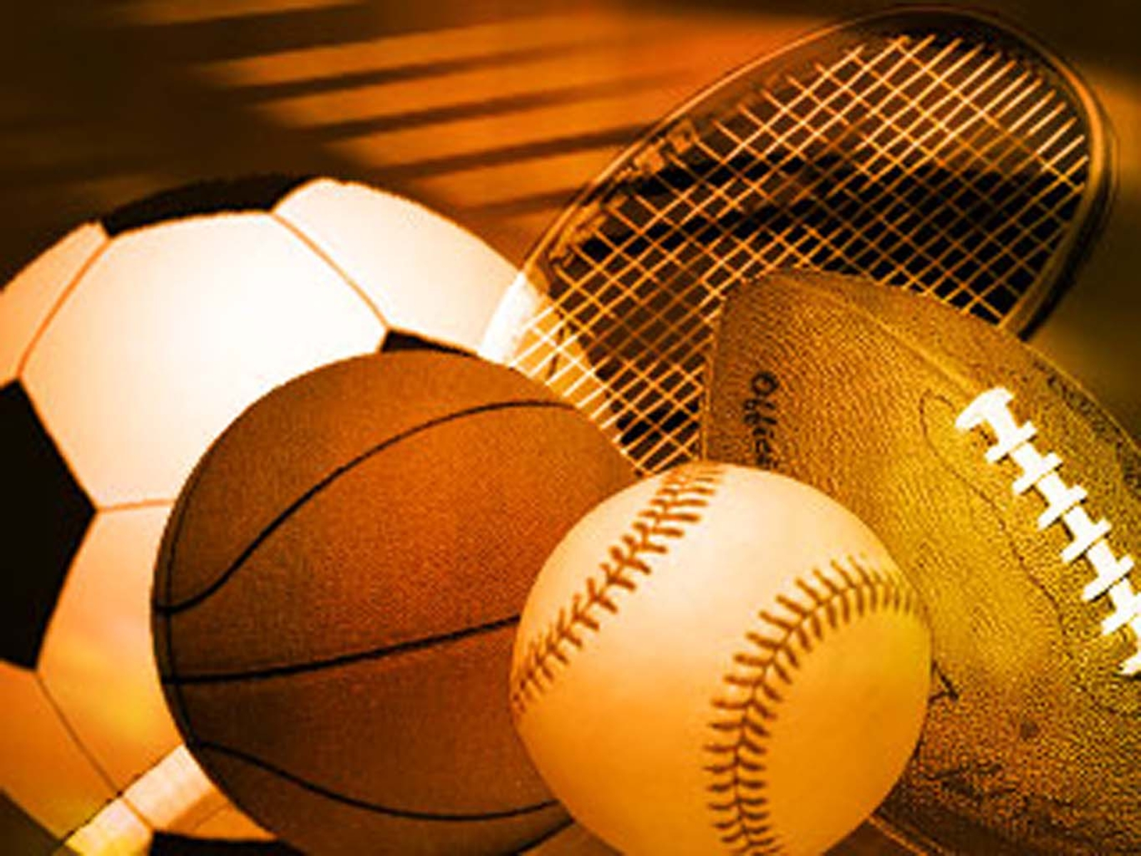 Sports Computer Wallpaper: Free Sports Backgrounds