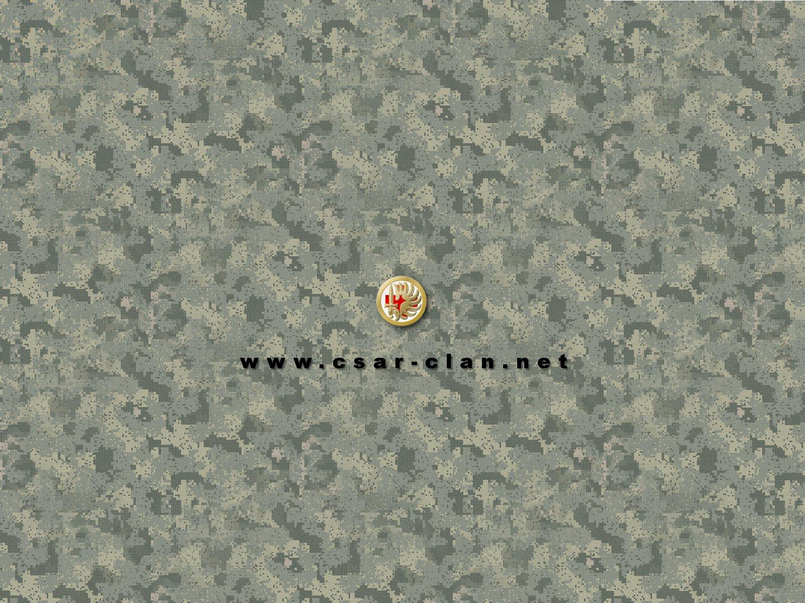 Hd Camo Wallpaper Download Wallpaper DaWallpaperz 1600x1200