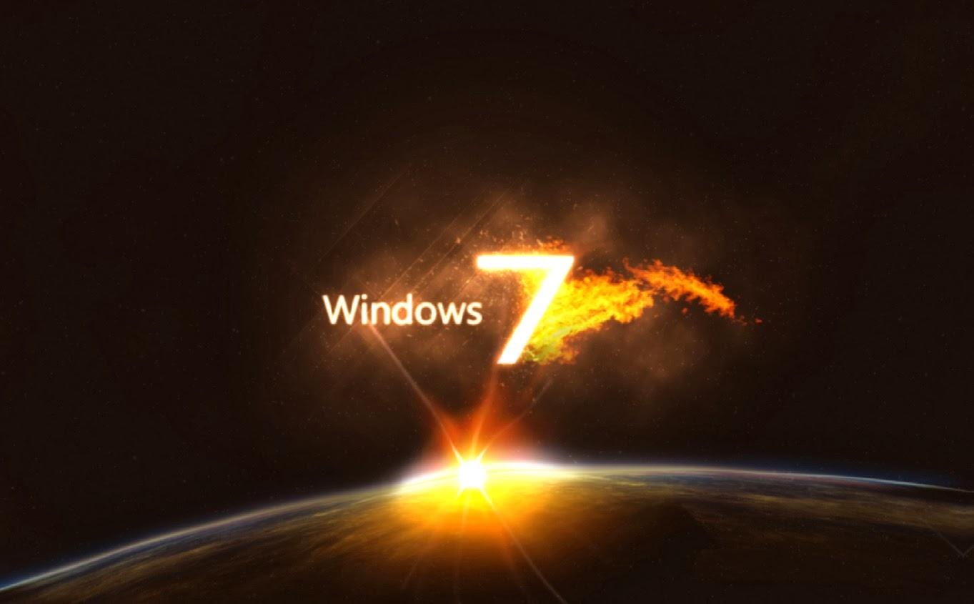 windows 7 animated wallpaper windows 7 animated wallpaper windows 7 1363x845