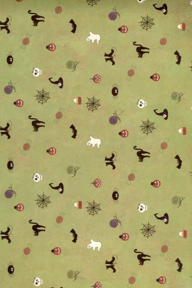Cute animals wallpaper iPhone 4s Wallpaper Download iPhone 640x960