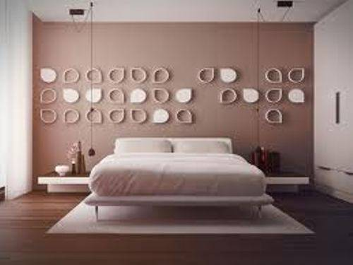 bedroom furniture ideas minecraft Home Designs Wallpapers 500x375