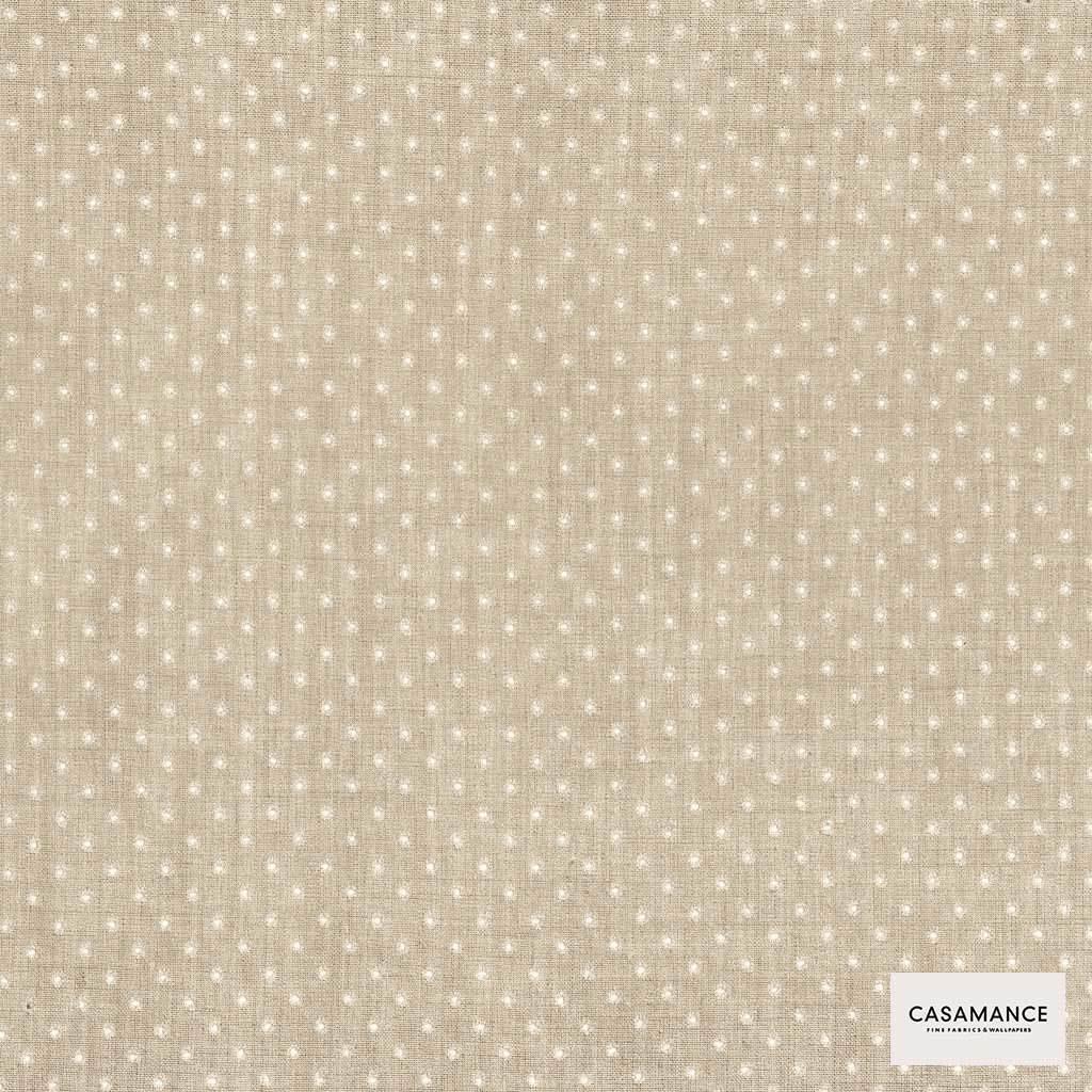 Casamance   Damara 3987 03 20 Upholstery Curtain Fabric 1024x1024