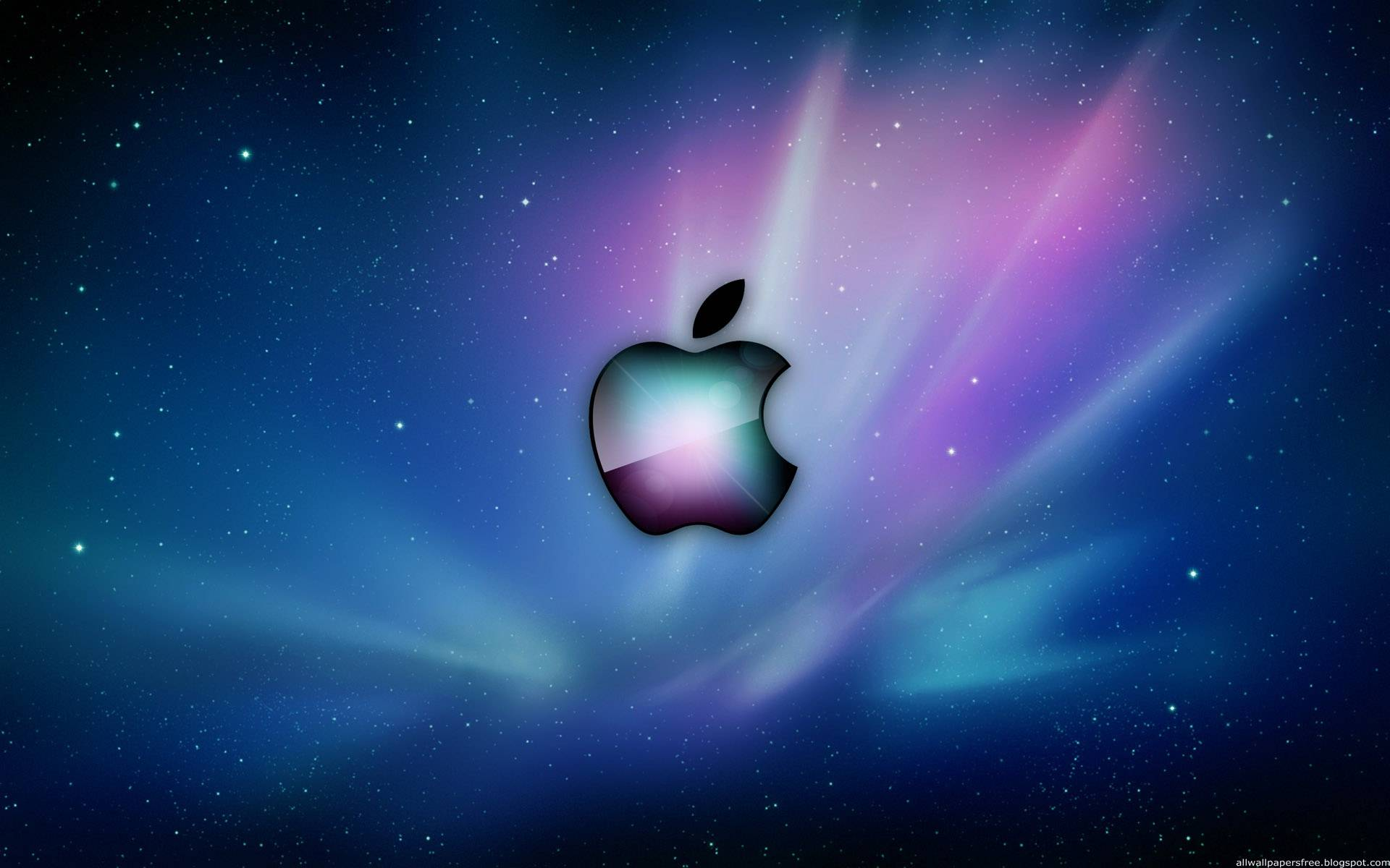 Amazing apple HD   Apple Wallpaper 1920x1200