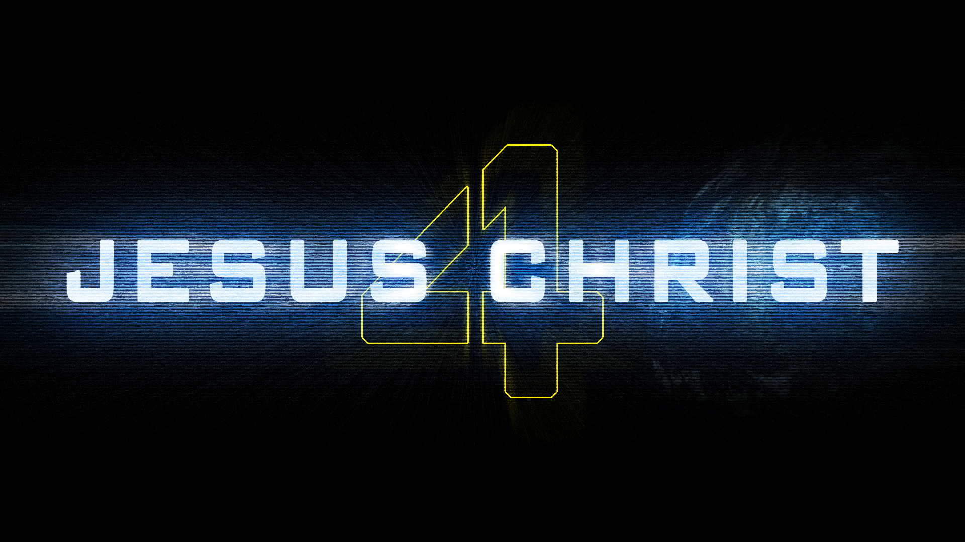Jesus Christ Widescreen Wallpapers 22 1920x1080