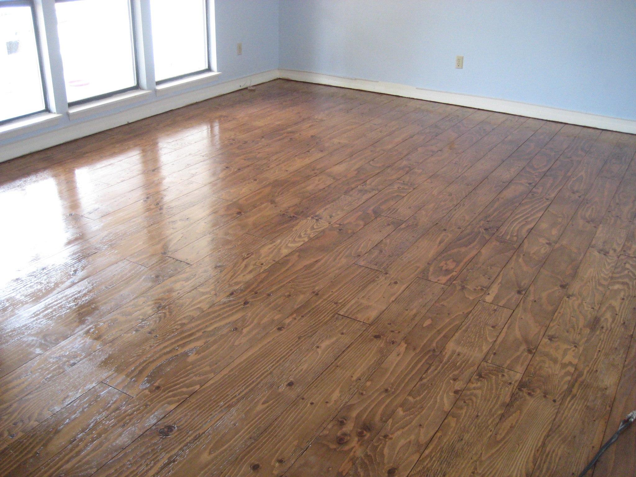 floor pallet floor paper floor penny floor plywood floor plywood 2048x1536