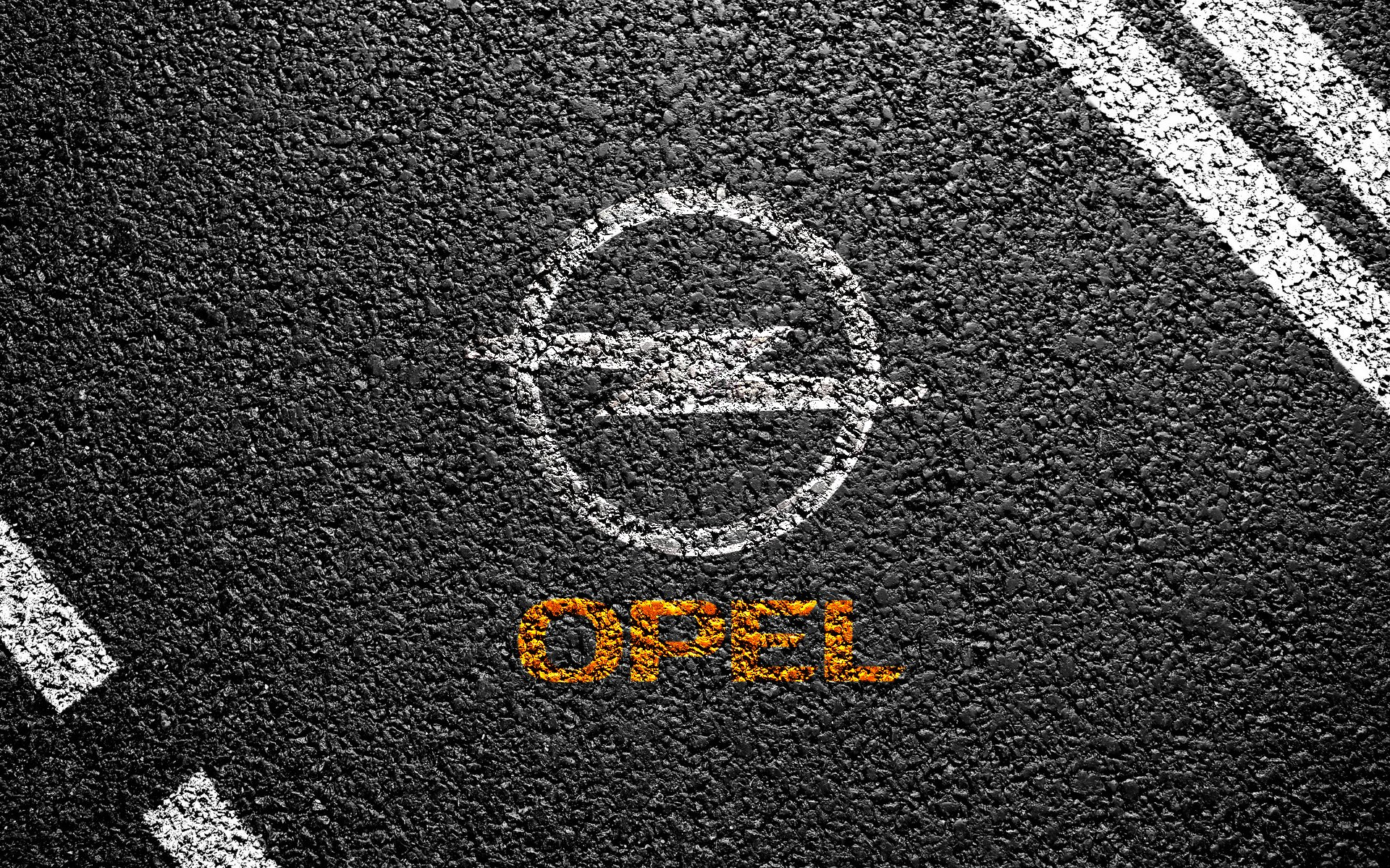 Opel Wallpaper 2   1920 X 1200 stmednet 1920x1200