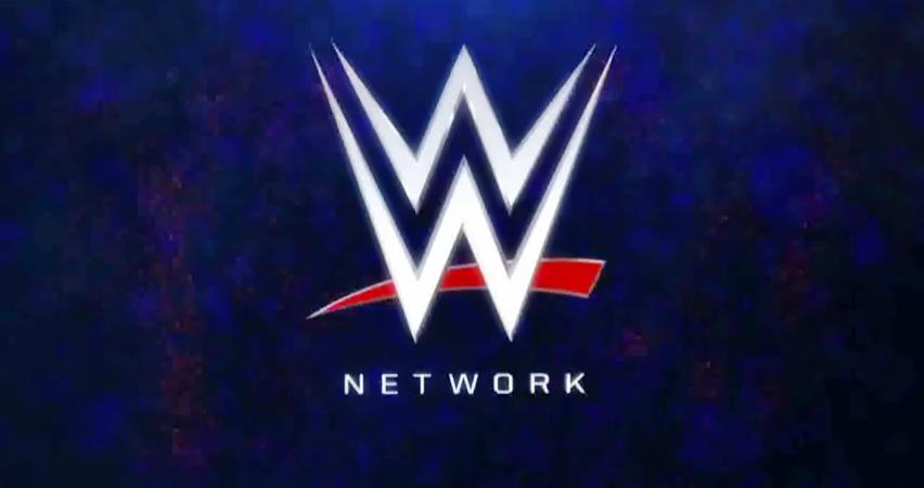 WWE Network 2011 Background No Logo by MrAwesomeWWE 852x450