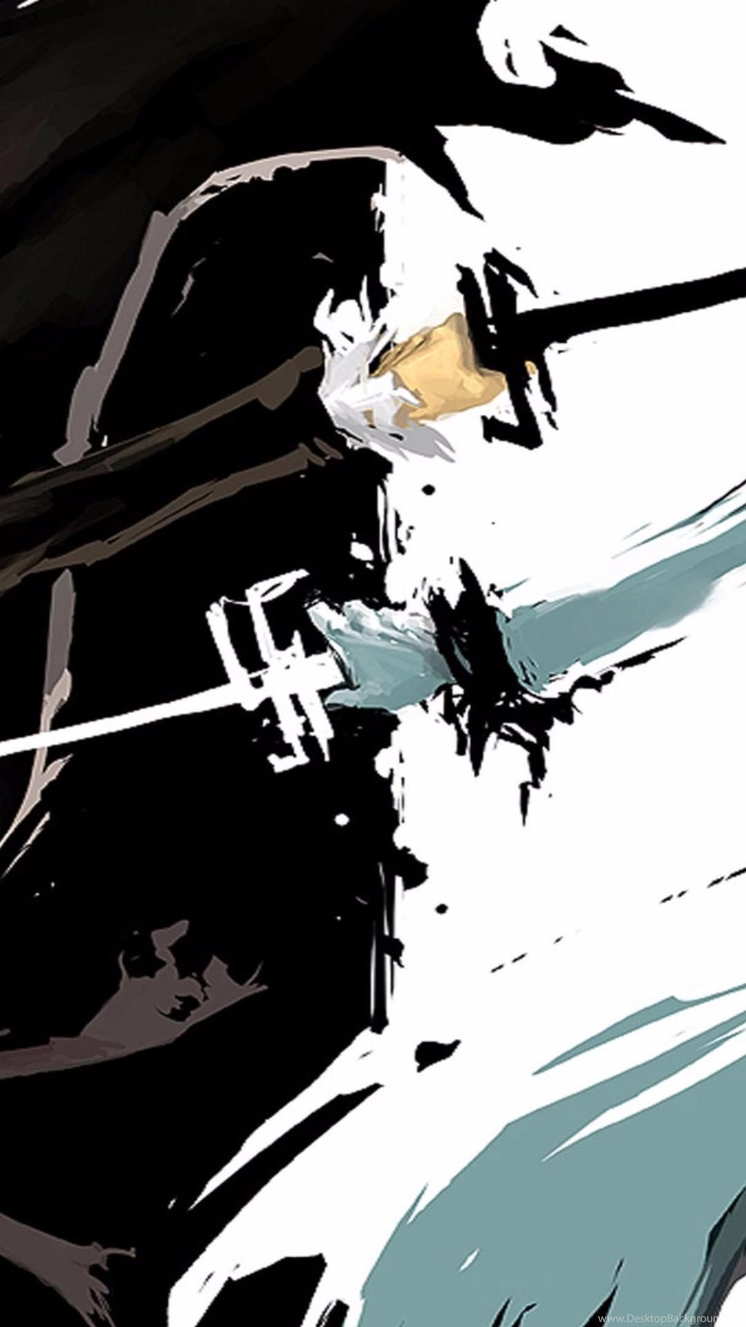 21 4k Anime Wallpaper Android   Sachi Wallpaper 1080x1920