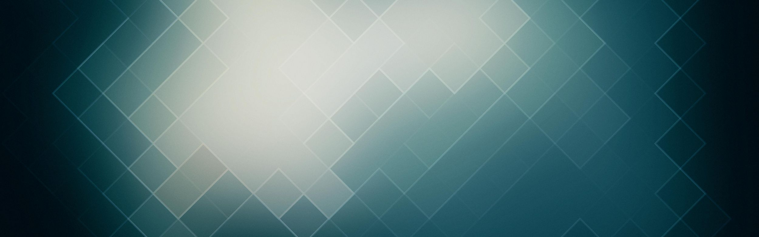 QBD36 Abstract Wallpaper 5120x1600 Download download at 2500x781